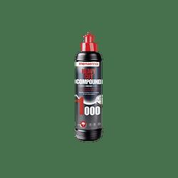 Heavy Cut Compound 1000 Menzerna 250ml