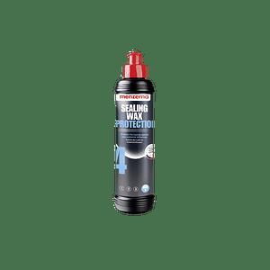 Sealing Wax Protection 4 Menzerna 250ml