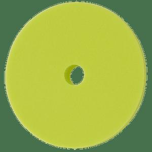 Bonete de espuma verde Soft Cut 150mm Menzerna