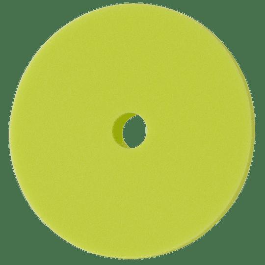 Bonete de espuma verde Soft Cut 150mm Menzerna - Image 1
