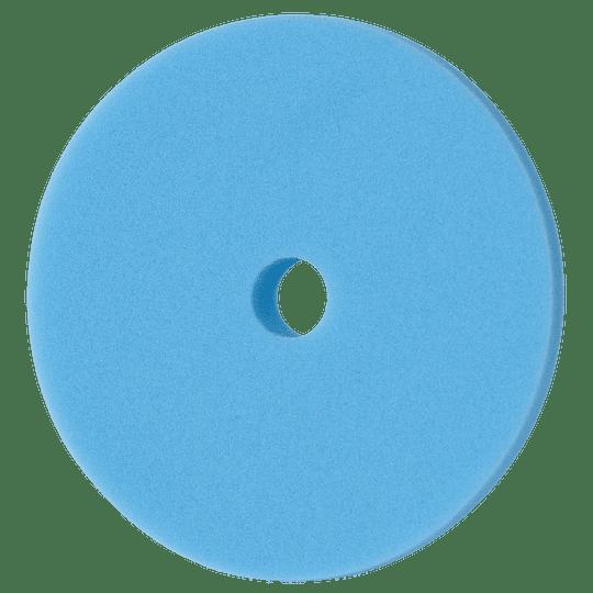 Bonete espuma azul Wax 150mm Menzerna - Image 1