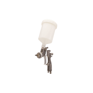 Pistola Air Spray Finex 1.3 Convencional Graco