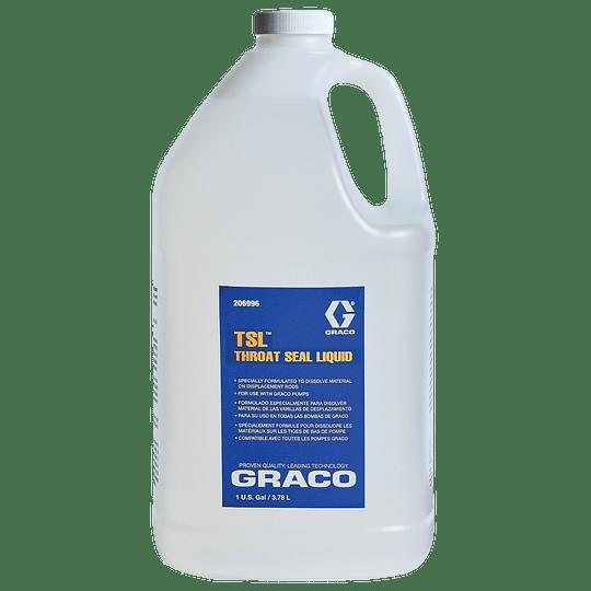 Lubricante TSL 1 galón GRACO - Image 1