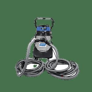 Aspiración central alerta filtro 1400 Norton