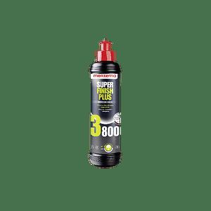 Super Finish Plus 3800 Menzerna 250ml