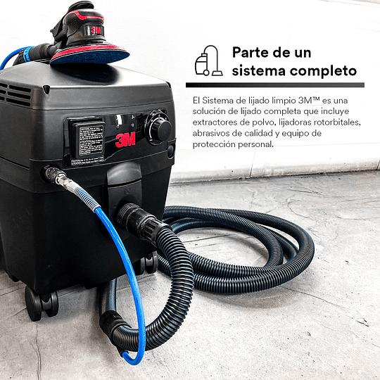Extractor de Polvo 3M - Image 3