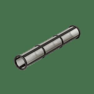 Filtro M-60 Cámara 695-795 Graco