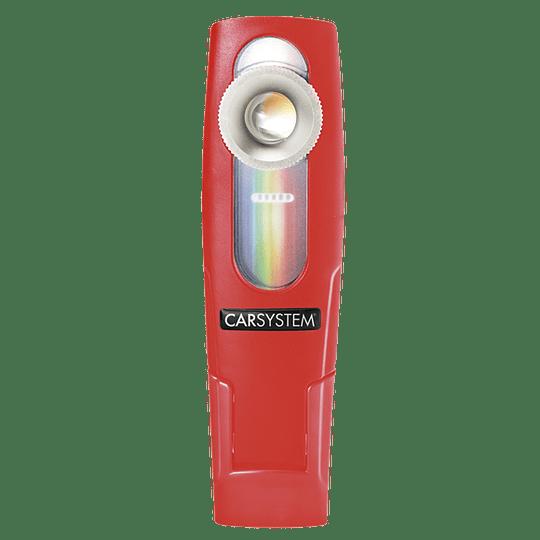 Lámpara Color Match Led para inspección de colores CarSystem - Image 1