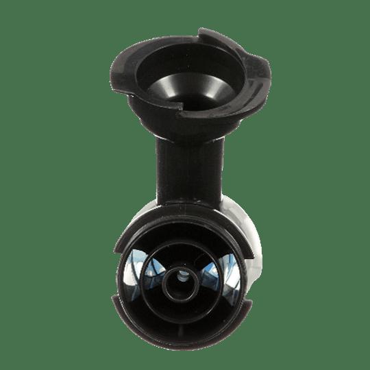 Boquilla 3M PSG 1.2 - Image 4
