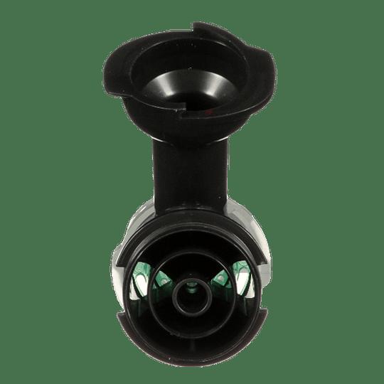 Boquilla 3M PSG 1.3 - Image 3