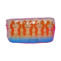 Fensi (Harusame) 300GR