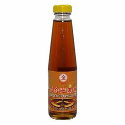 Aceite de Sésamo 250GR x 24