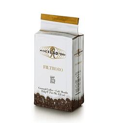Café Americano Premium 227GR x 12