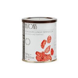 Pomodori Lunghi Semisecchi 750GR