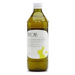 Olio Extra Virgine di Oliva 1LT