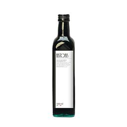 Aceto Balsamico di Modena I.G.P. 500ML
