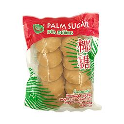 Azúcar Palma 500GR x 30