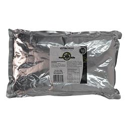 Aceitunas Negras en Rodajas 1.6KG x 10