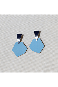 Reef - Earrings