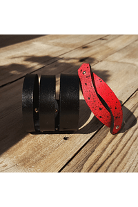 Storm - Bracelet