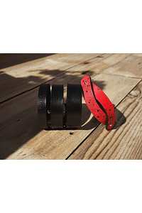 Warrior - Bracelet