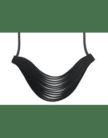 Daring - Statement Necklace