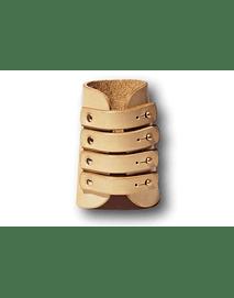 Vibe - Bracelet