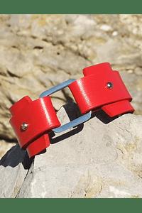 Loud - Bracelet