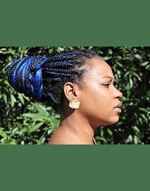 Daring - Earrings