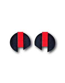 Mojo - Earrings