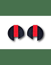 Mojo - Brincos