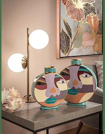 Luna - Table Lamp