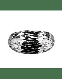 Barknest - Taça em Aço