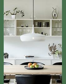Clava Dine - Suspension Lamp (6 variants)