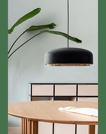 Hazel - Suspension Lamp Medium