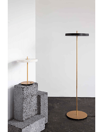 Asteria - Floor Lamp (5 variants)
