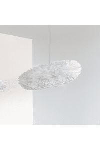 Eos Esther - Suspension Lamp - Large