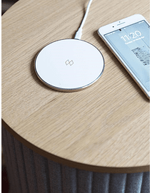 Unifier - Wireless Charger