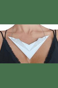 Angel - Statement Necklace