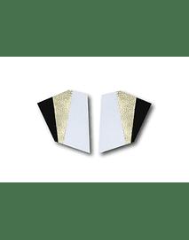Diana - Earrings