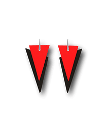 Angel - Earrings