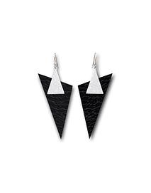 Sharp - Earrings