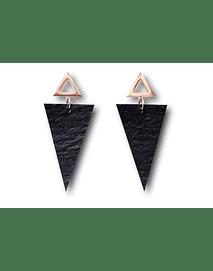 Balance - Earrings