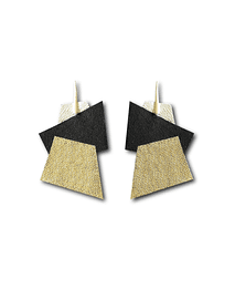 Thrills - Earrings