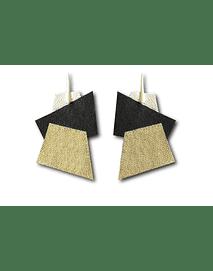Thrills - Earrings