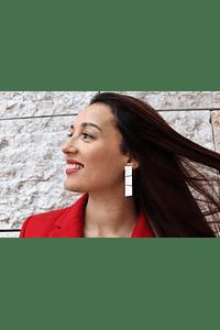 Sara - Earrings