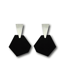 Reef - Earrings