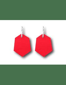 Perception - Earrings