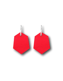 Perception - Earrings