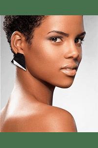 Vibe - Earrings